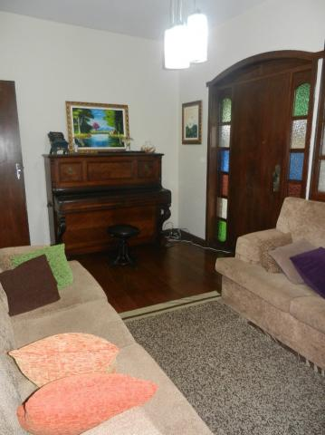 Casa à venda com 3 dormitórios em Caiçara, Belo horizonte cod:2651 - Foto 5