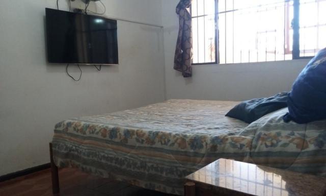 Casa à venda com 4 dormitórios em Caiçara, Belo horizonte cod:2359 - Foto 2