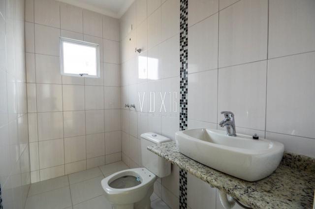 Casa à venda com 4 dormitórios em Uberaba, Curitiba cod:71 - Foto 14