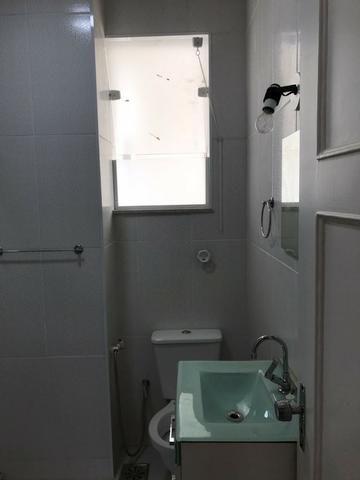 Apartamento 2 quartos - Centro -Sem vaga -Petrópolis - Foto 3