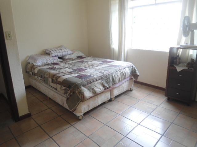 Casa à venda com 5 dormitórios em Caiçara, Belo horizonte cod:1810 - Foto 4