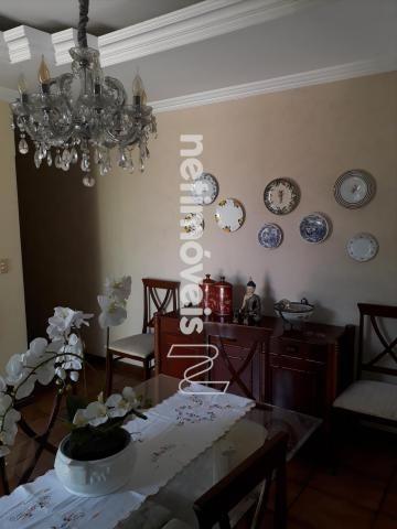 Casa à venda com 5 dormitórios em Vila laura, Salvador cod:729535