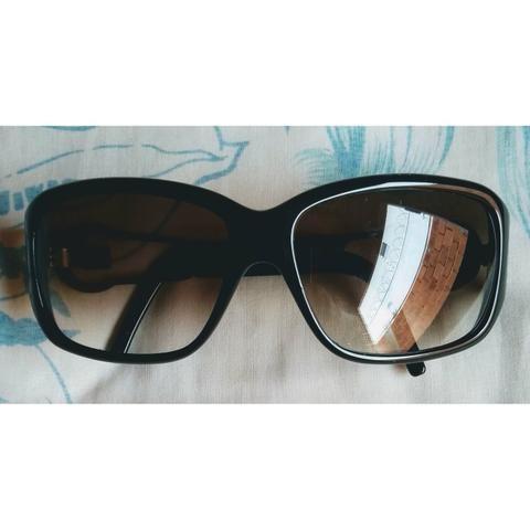 Óculos de sol feminino - Bijouterias, relógios e acessórios ... 70d7647dbd