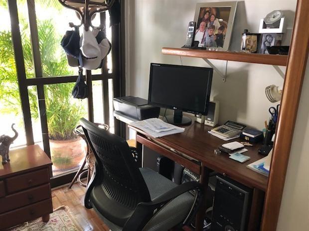 Apartamento à venda com 3 dormitórios em Leblon, Rio de janeiro cod:834351 - Foto 7