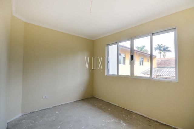Casa à venda com 4 dormitórios em Uberaba, Curitiba cod:71 - Foto 15