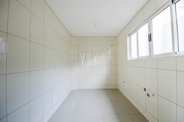 Casa à venda com 4 dormitórios em Uberaba, Curitiba cod:71 - Foto 6