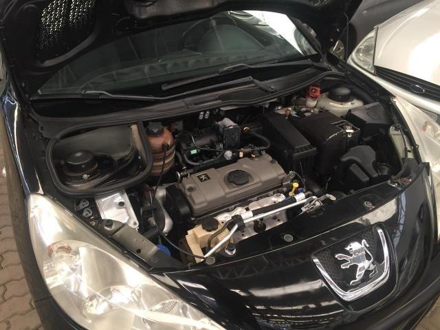 Peugeot 207 1.4 XR - Repasse   Abaixo FIPE - Foto 6