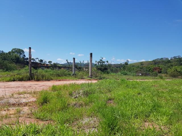 Terreno BR 101 Silva Jardim - Foto 17