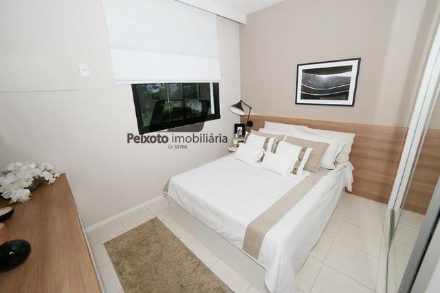 Apartamento de 3 quartos no Vidamercia algumas unidades com itbi gratis - Foto 10