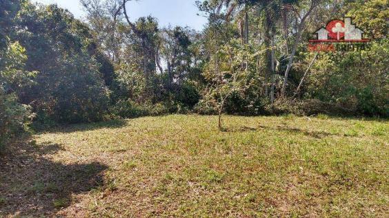 Galpão/depósito/armazém à venda em Sumaré, Caraguatatuba cod:AR0135 - Foto 20
