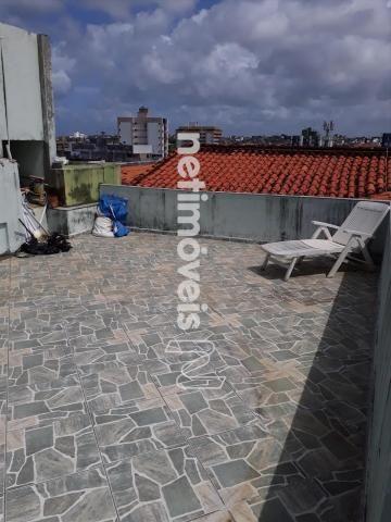 Casa à venda com 5 dormitórios em Vila laura, Salvador cod:729535 - Foto 15