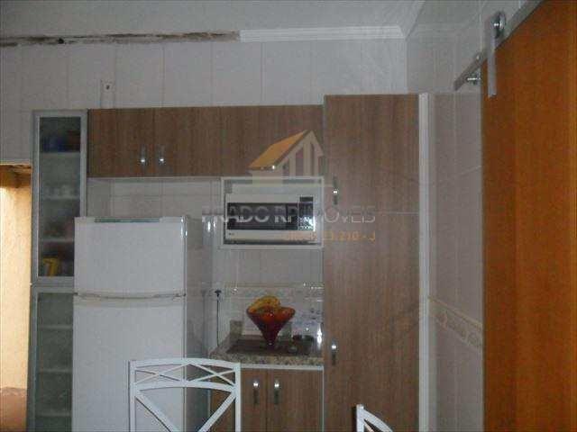 Casa à venda com 2 dormitórios cod:27800 - Foto 15