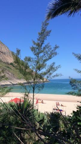 Aluguel de Temporada na praia e home Office a 5 min. das praias de Itacoatiara, Itaipu