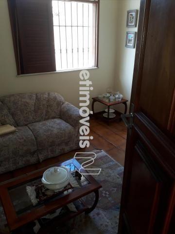 Casa à venda com 5 dormitórios em Vila laura, Salvador cod:729535 - Foto 3