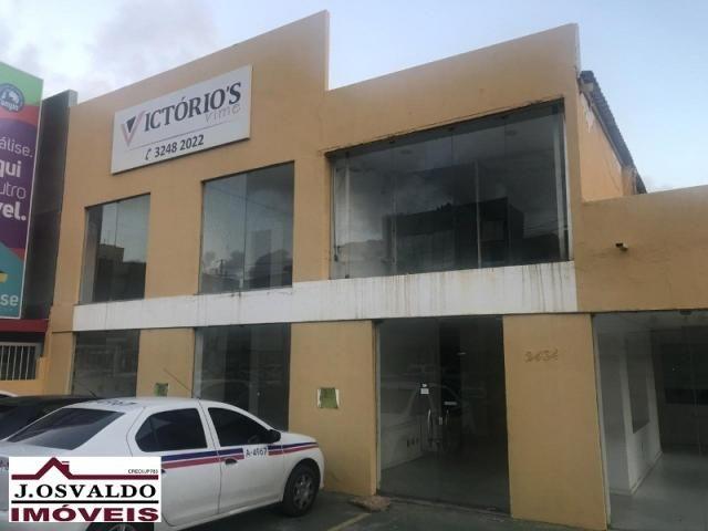 LOJA - SALVADOR