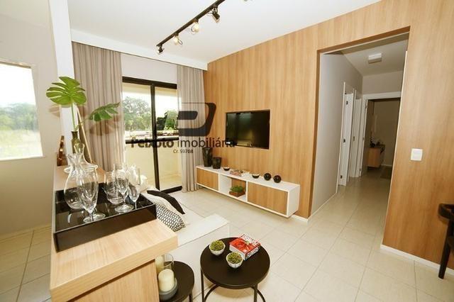 Apartamento de 3 quartos no Vidamercia algumas unidades com itbi gratis - Foto 15
