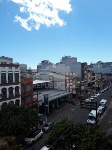 Apartamento à venda com 3 dormitórios em Cidade baixa, Porto alegre cod:RP569 - Foto 11