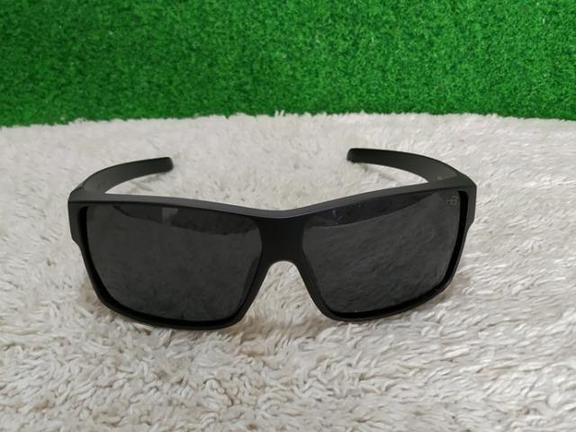 Óculos Esportivo HB, Diponivel em Varias Cores - Bijouterias ... f941ff25b1