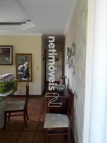 Casa à venda com 5 dormitórios em Vila laura, Salvador cod:729535 - Foto 5