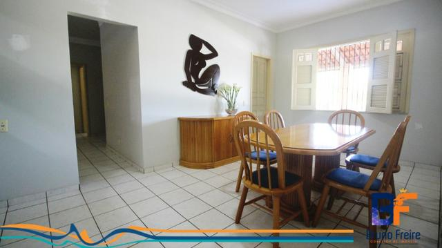 Casa no bairro Novo Paracuru pode ser financiada e usar (FGTS) - Foto 6
