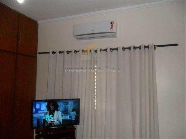 Casa à venda com 2 dormitórios cod:27800 - Foto 13