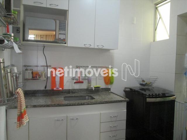 Apartamento à venda com 3 dormitórios em Glória, Belo horizonte cod:746175 - Foto 19