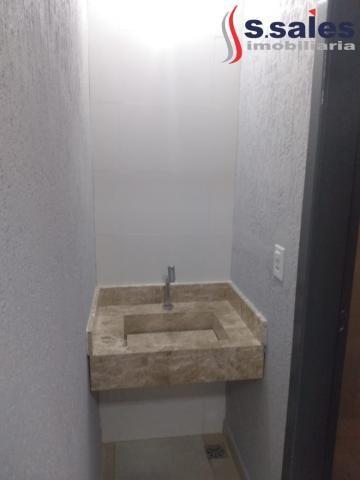 Casa à venda com 3 dormitórios em Park way, Brasília cod:CA00250 - Foto 19