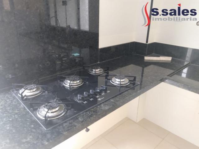 Casa à venda com 3 dormitórios em Park way, Brasília cod:CA00250 - Foto 8
