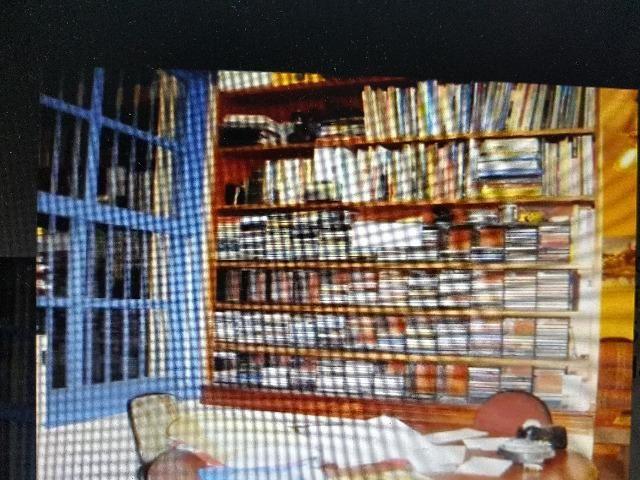 Coleção de mais de 500 C Ds-Musicas variadas-Acompanha 50 Caixas Porta cds