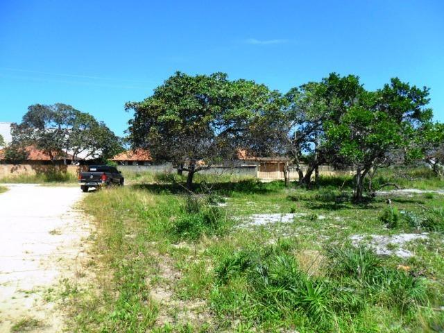 COD-145: Terreno em Vilatur - Saquarema - Foto 6