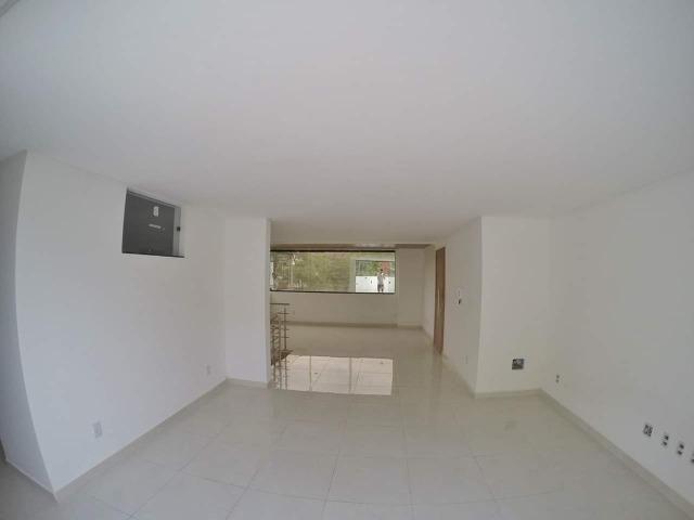 Cobertura em Ipatinga, 3 qts/suíte, Área gourmet, 208,76 m², Elev., 2 vgs. Valor 480 mil - Foto 11