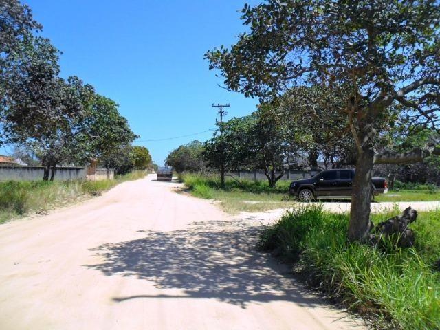 COD-145: Terreno em Vilatur - Saquarema - Foto 5