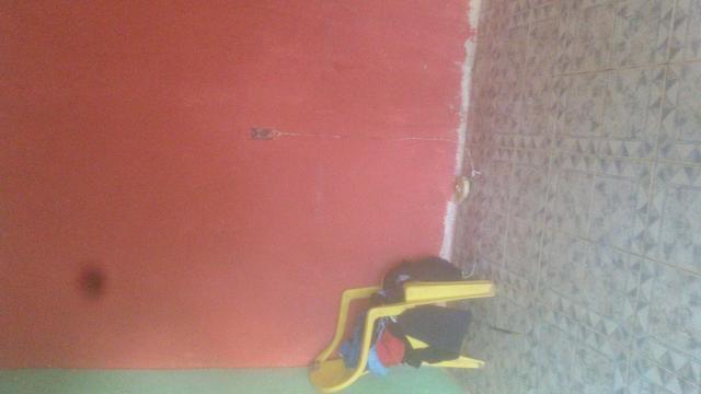 Oportunidade Casa +02 Kit lado Supermercado Trem Bom - Foto 9