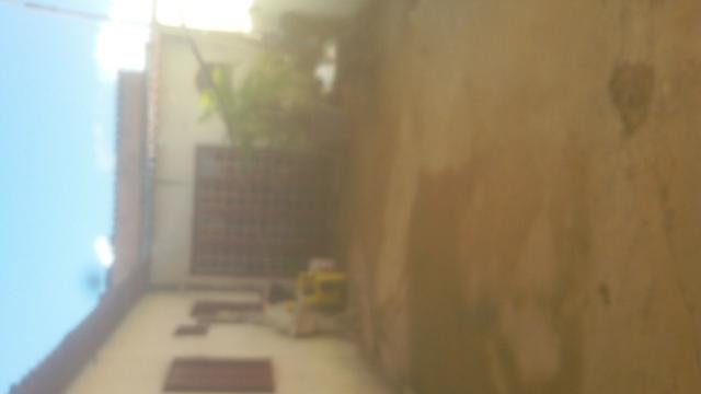 Oportunidade Casa +02 Kit lado Supermercado Trem Bom - Foto 3