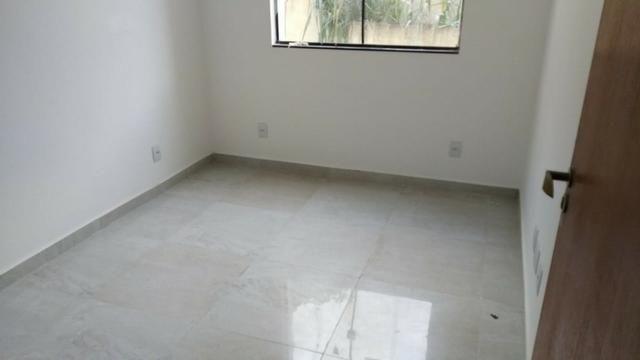 Apartamento em Ipatinga, 3 qts/suíte, área clarabóia 37 m². Total 125 m². Valor 270 mil - Foto 4
