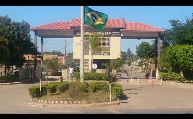Casa no Residencial São Francisco DF 280