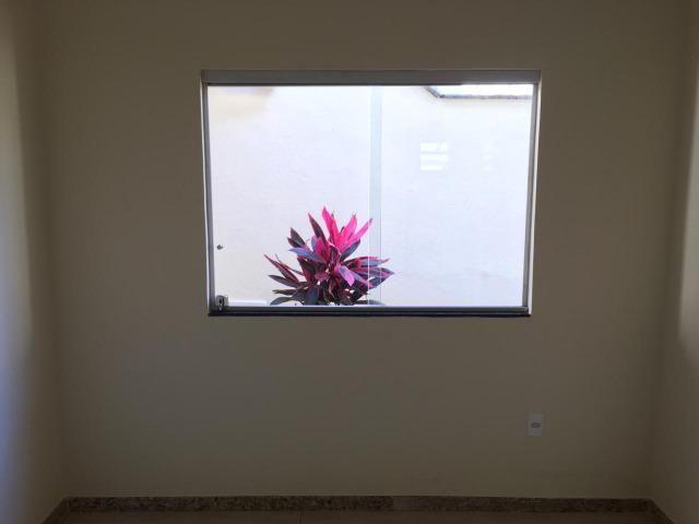 Linda Casa - Foto 15