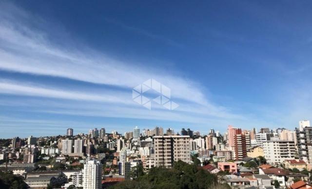 Kitchenette/conjugado à venda com 1 dormitórios em Humaitá, Bento gonçalves cod:9906105 - Foto 7