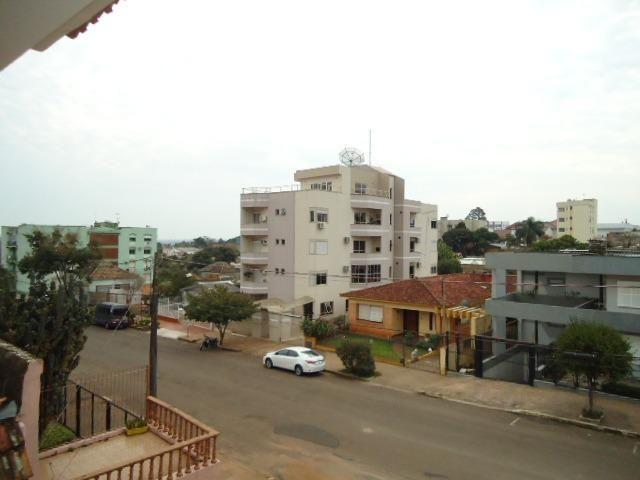 (CA2332) Centro Santo Ângelo - Foto 11