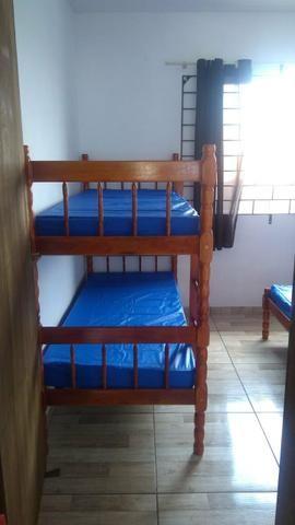 Alugo casa no litoral do Paraná R$ 120 reais a diária - Foto 4