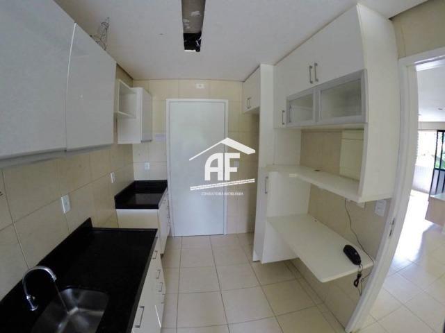 Apartamento no Farol com excelente forma de pagamento - Divisão em até 80x - Foto 4