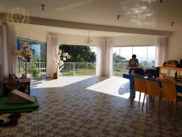Casa residencial à venda, Zona Rural, Soledade de Minas. Minas Gerais - Foto 4