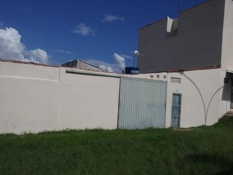 Casa de beco - Foto 6