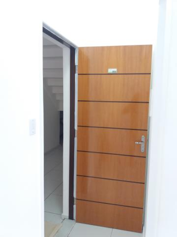 Passo chave apartamento MILANO RESIDENCE 630,00 Prestação - Foto 4