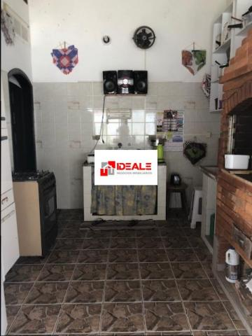 casa locação/venda 3 dormitórios (sendo 1 suíte) com 2 edículas - Foto 18