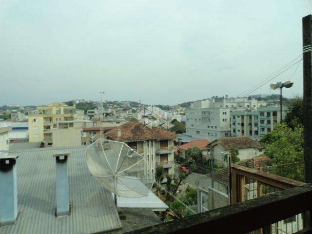 Casa à venda com 3 dormitórios em Centro, Garibaldi cod:9907848 - Foto 18