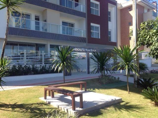 Apartamento residencial à venda, Rio Tavares, Florianópolis. - Foto 12