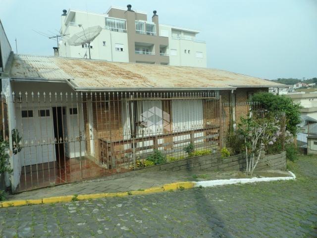 Casa à venda com 3 dormitórios em Centro, Garibaldi cod:9907848 - Foto 2