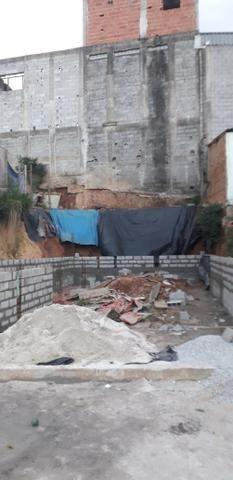 Terreno comercial ou residêncial já construção ótimo localização - Foto 3