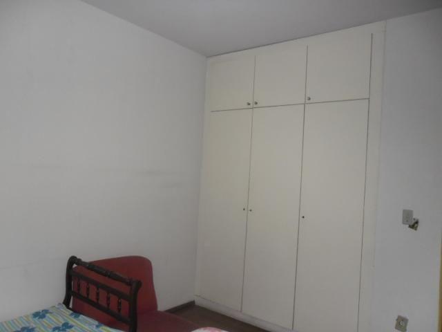 Casa à venda com 2 dormitórios em Caiçara, Belo horizonte cod:1872 - Foto 15